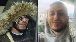 Omicidio dei Murazzi, condannato a 30 anni Said