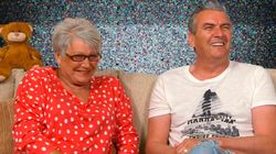 36 Times Gogglebox Had Us Absolutely Roaring With
