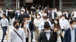 「最悪の場合には再び緊急事態宣言を発出」増える新規感染者に、菅官房長官