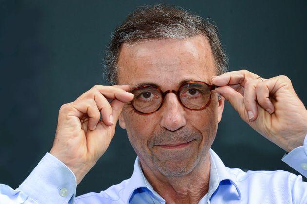 Le prochain maire de Bordeaux, Pierre