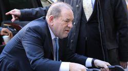Weinstein llega a un preacuerdo para indemnizar con 19 millones a varias de sus