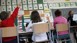 El pacto PSOE-Unidas Podemos no incluye a la escuela concertada en las ayudas