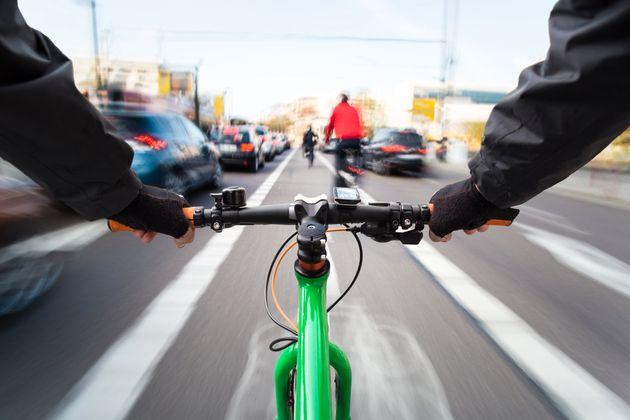 Bonus bici ancora nella nebbia, è scontro tra Trasporti e Ambiente sul tipo di