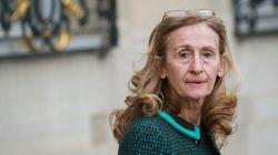 Belloubet lance une inspection sur l'enquête du PNF dans l'affaire des écoutes de