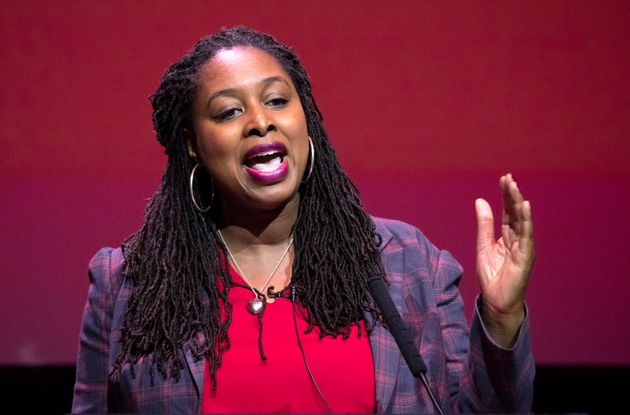 Dawn Butler said the compensation scheme would give grieving families 'vital' financial breathing