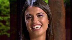 El problema dental que ha obligado a Sofía Suescun a someterse a una
