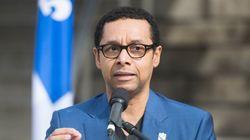 Québec injecte 90 millions $ pour la protection de la