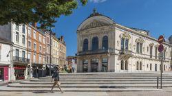 Cette ville française vous offre 100 euros si vous y passez cet
