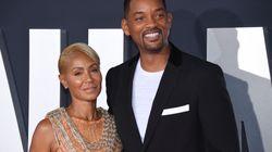 Un chanteur assure que Will Smith et Jada Pinkett Smith sont en couple libre, elle