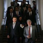 L'Europa ha già nostalgia del Patto di