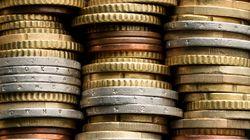 Εξι «πρέπει» και «δεν πρέπει» ώστε να αποταμιεύουμε χρήματα εν μέσω οικονομικής