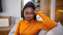 12 Ways Black Therapists Personally Deal With Racial