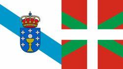 Elecciones gallegas y vascas…¿de verdad votan todos los que
