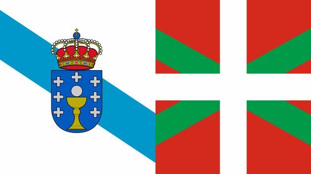 Elecciones gallegas y vascas… ¿de verdad votan todos los que