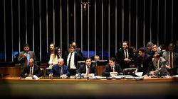 Câmara aprova PEC que adia eleições municipais para novembro devido à