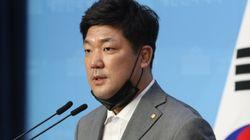 '철인3종' 가혹행위 당했다는 또 다른 피해자들이