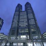 【新型コロナ】東京都で新たに100人超が感染 緊急事態宣言解除後で最多