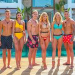 Love Island Australia Stars' Newfound Fame In