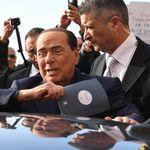 Intervista a Silvio Berlusconi: