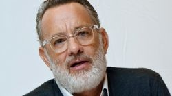 Tom Hanks Calls Out People Not Wearing Masks: 'Don't Be A