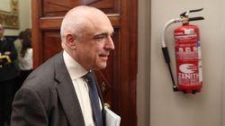 Lío en el Congreso: el PSOE logra repetir una votación para retirar su apoyo a la derogación de la reforma