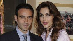 Paloma Cuevas y Enrique Ponce: la pareja ideal de los 90 que no ha resistido al loco siglo XXI