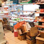 Mercadona responde a una avalancha de quejas por lo que sucede con algunas de sus