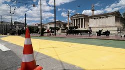 Ο «Μεγάλος Περίπατος» και οι πολιτικές που θα κάνουν όλες τις πόλεις να δείχνουν