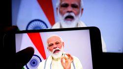 India power. Non esiste solo la Via della Seta (di Gianni