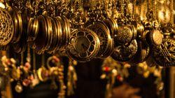 Vendo oro, un italiano su quattro pronto a impegnarsi i gioielli di