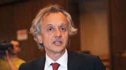 """Antonio Pilati: """"Internet ha cambiato tutto. La legge Gasparri ha fatto il suo"""