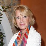 Pourquoi, à 64 ans, Brigitte Lahaie retourne au porno