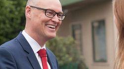 Νέα Ζηλανδία: Παραιτήθηκε ο υπουργός Υγείας μετά από κριτική για τον χειρισμό της