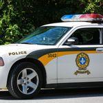 Trois jeunes enfants meurent dans un accident de tracteur en