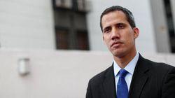 La Justicia británica da a Guaidó el control del oro venezolano depositado en el Banco de