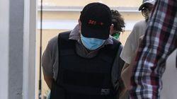 Η αξιωματικός που «ορκίστηκε» να συλλάβει τον ψευτογιατρό συνεχίζει την
