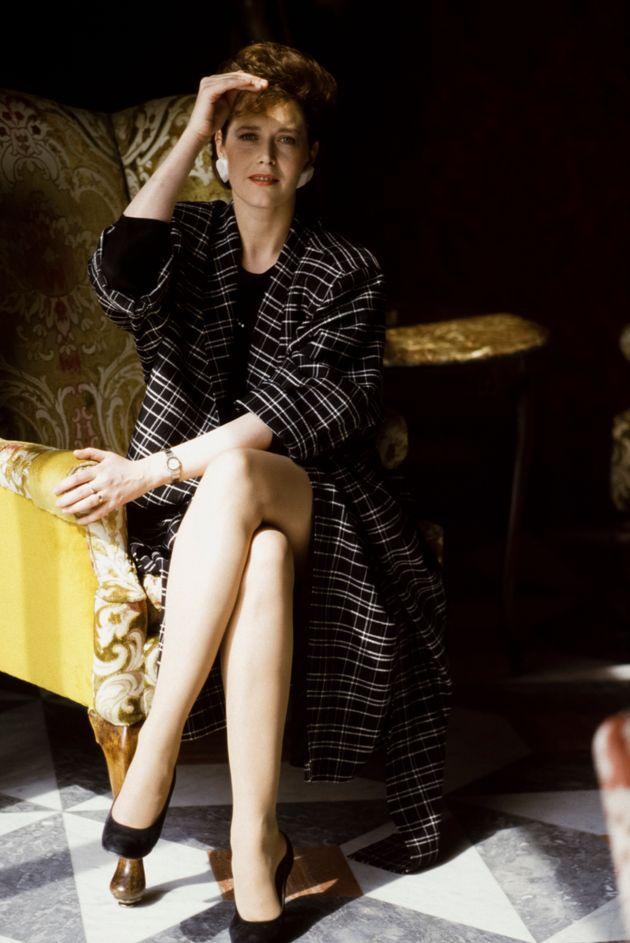 Απρίλιος 1985, στη Νίκαια...