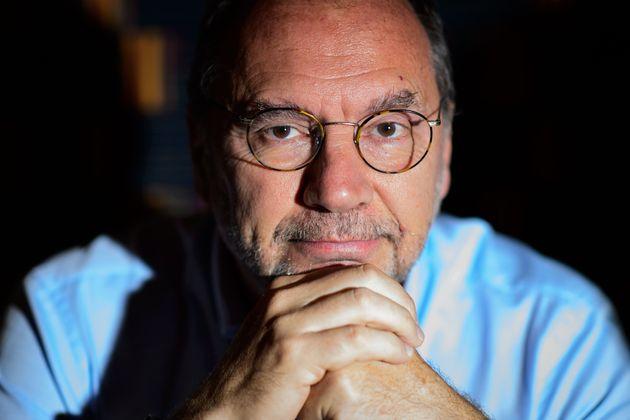 """Il virologo che ha scoperto l'Ebola: """"La pandemia di coronavirus è appena"""