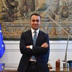 Luigi Di Maio, il colpo di grazia alla politica estera italiana (di M.