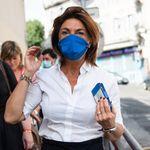 Martine Vassal renonce à briguer la mairie et relance le suspense à