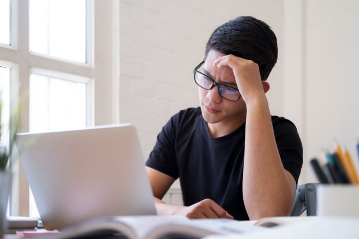 The Canadian Federation of Medical Students has heard over 180 student complaints about the exam.