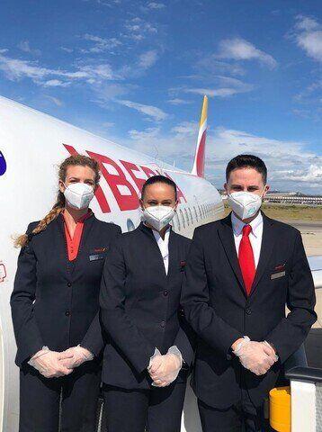 Ξεκίνησε πτήσεις για την Αθήνα η Ryanair – έτοιμη και η