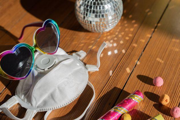 ΗΠΑ: Νεαροί κάνουν πάρτι κορονοϊού με αμοιβή για όποιον