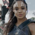 Tessa Thompson Says Representation In Marvel's Next Phase Is A 'Pretty Big