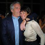 L'ex-collaboratrice de Jeffrey Epstein arrêtée aux