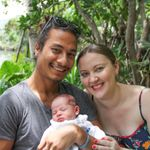 I Got A Medical Tourist Visa To Give Birth In Another