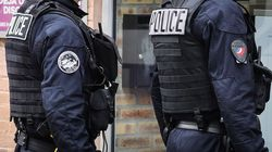 Vols, violences, stupéfiants, faux... 4 policiers du 93 mis en examen, leur service