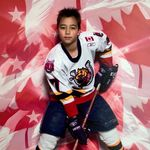 Hockey Culture Wants 'Good Canadian Boys,' Just None That Look Like
