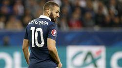 Karim Benzema pourrait avoir le droit à un procès pour l'affaire de la
