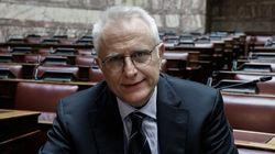 Νομοσχέδιο για διαδηλώσεις: Ο Ραγκούσης καλεί σε debate τον